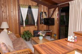 Jade House Suites
