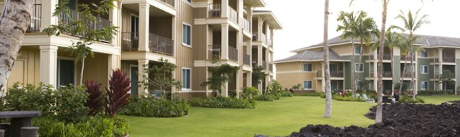 Kings' Land by Hilton Grand Vacations