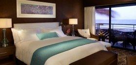 Koa Kea Hotel Resort Ocean View room