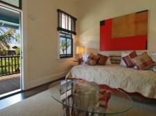 Ocean View Guestrooms