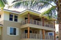 Waikoloa 2 bedroom beach villas