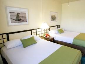 hilo seaside hotel superior