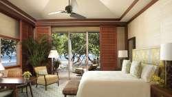 rooms four seasons