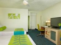 standard Kauai Shores, an Aqua Hotel