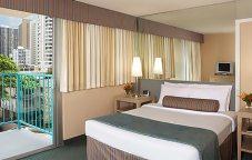 superior room with lanai