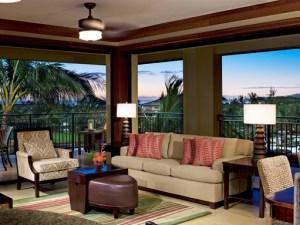 Villas Koloa Landing at Poipu Beach Wyndham Grand Resort