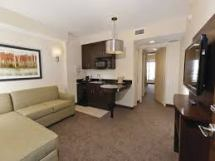 1 king suite