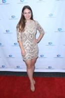 Brittany Katz