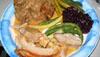 thanksgiving-food-bug