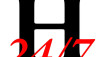 Hawaii247-logo-625x625