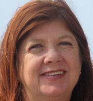 Kate Jacobson
