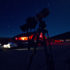 Mauna Kea visitor center closing temporarily due to COVID-19 situation