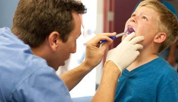 HWMG, dental partnership serves mainland travelers   Hawaii 24/7