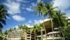 Hapuna Beach Prince Hotel (Photo courtesy of Prince Resorts Hawaii)