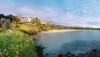 Mauna Kea Beach Hotel (Photo courtesy of Prince Resorts Hawaii)