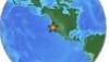 20140309_quake-california