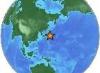 20140711_quake-japan