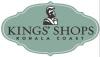 KingsShops2014Bug