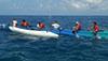 ld-canoe-racing-bug