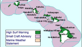 Kumukahi Island Of Hawaii Map on map of fiji island, best beaches hawaii islands, map of oahu, map of fort myers beach florida, map of japan, about hawaii islands, map of kauai, map of brazil, map of maui, map of wildwood new jersey, map of guam, map of new york city ny, map of new brunswick canada, google maps hawaii islands, map of nantucket island massachusetts, map of singapore, weather hawaii islands, map guam islands, map of waikiki restaurants, map of iceland,