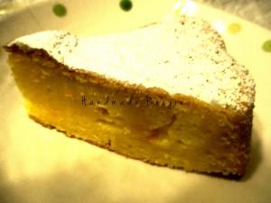 マンゴーの黄色が可愛い♡