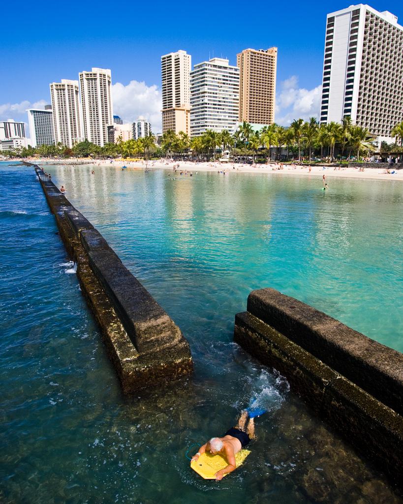 Best Kitchen Gallery: The 20 ♥ Hawaii Luxury Hotels And Resorts Hawaiian Explorer of Hawaii Resorts And Hotels  on rachelxblog.com