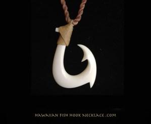 bone-hook-necklace