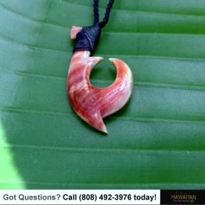 hawaiian-heirloom