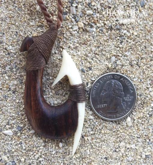 koabonefishhookmakau