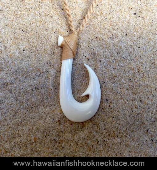 white bone makau