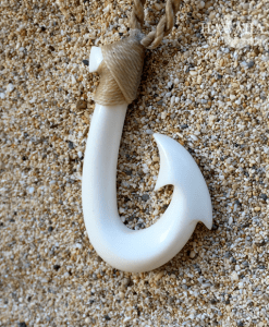 traditionalbonefishhook