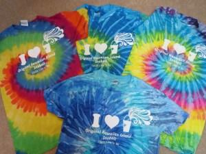 t-shirts-009-1024x768