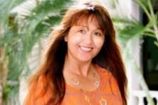Cynthia Derosier 2