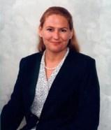 Valerie Koenig