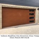 Raynor Hawaii Steel Garage Doors
