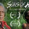 Quazifilms, Molokai, Documentary