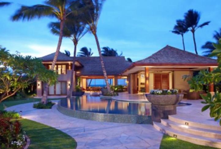 Wailea Real Estate