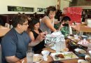 The Hawaii Foodie Club has launched!