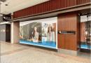 Tanaka Ramen & Izakaya Opens Second Hawaii Location at Ala Moana Center