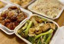 Kunia Chinese Restaurant – Kunia Shopping Center