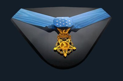 Medal of Honor Recipients Born in Hawaii
