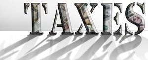 Hawaii Taxes