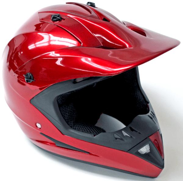 MX Helmet