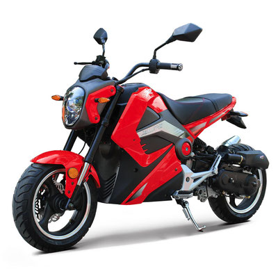 apollo-bullet-moped-motorcycle-49cc-gas