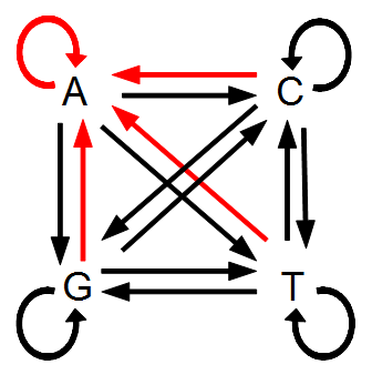 jc-revised