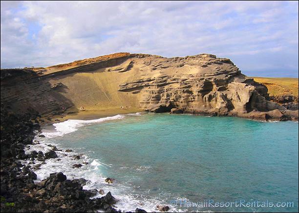 Island Island Activities & Adventures