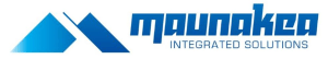 Maunakea Integrated Solutions