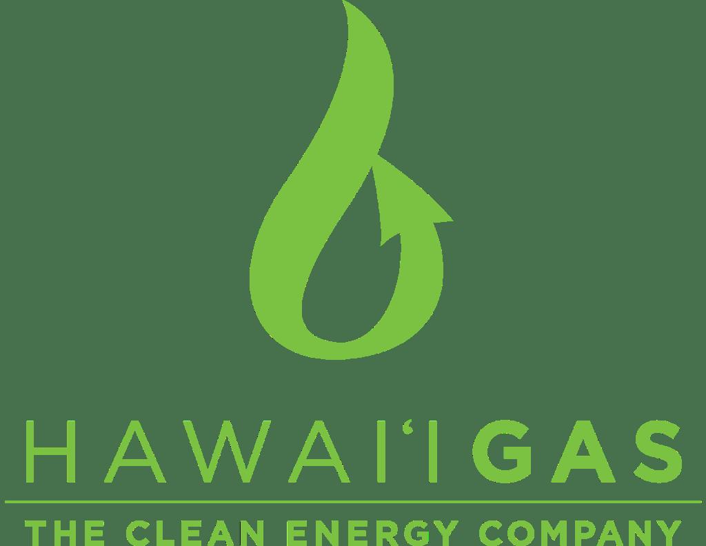 HAWAII GAS