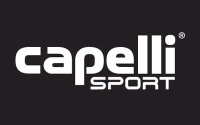 Rush Soccer and Capelli Sport Announce Historic Partnership