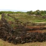 Puʻu O Mahuka Heiau State Historic Site